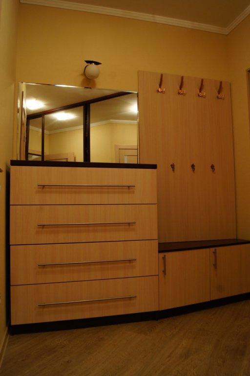 Мебель на заказ в санкт-петербурге недорого - пластиковые фа.