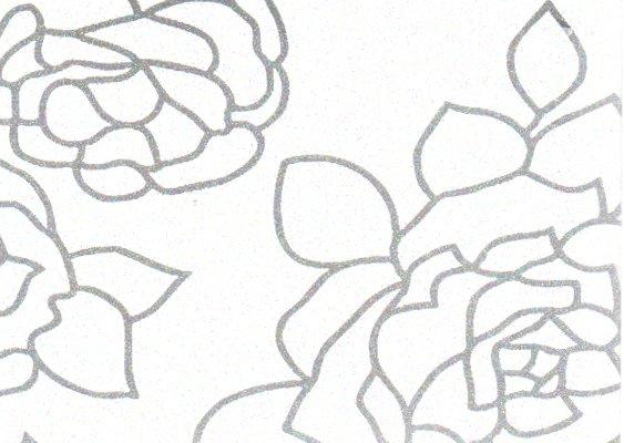 Образцы расцветок пленки ПВХ